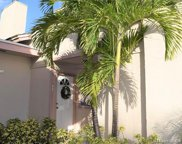 3943 Coral Springs Dr Unit #23, Coral Springs image