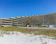 291 Scenic Gulf Drive Unit #UNIT 313, Miramar Beach image