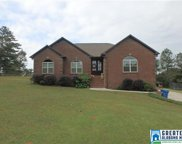 2028 Ebell Rd, Oneonta image