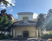 200 Riverfront Drive Unit C102, Palm Coast image