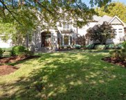 341 Conway Hill, St Louis image