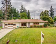 9780 SW EAGLE  LN, Beaverton image