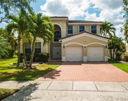16402 Sw 39th St, Miramar image