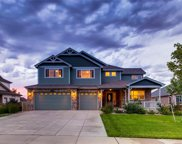 26493 East Caley Drive, Aurora image