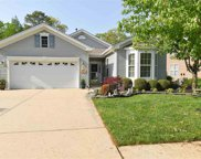 693 Cypress Point Dr, Galloway Township image