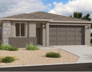 36005 W San Clemente Avenue, Maricopa image