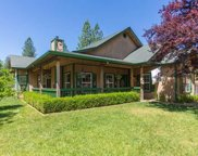 3206 Pawdick Court, Placerville image