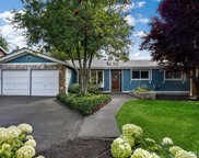 17640 86th Ave NE, Bothell image