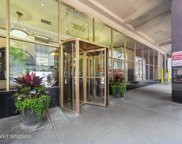 200 North Dearborn Street Unit 3007, Chicago image