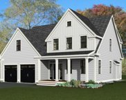Lot 16 Treat Farm Road, Stratham image