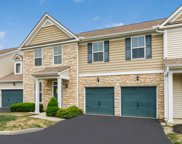 1652 Epic Way, Grove City image