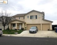 4089 S Anchor Ct, Discovery Bay image