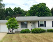 444 Netherfield Street Nw, Comstock Park image