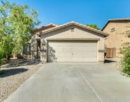 9906 W Crown King Road, Tolleson image
