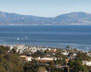1124 Harbor Hills Lane, Santa Barbara image