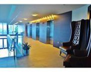 17315 Collins Ave Unit 805, Sunny Isles Beach image