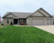 52091 Dover Trace Drive, Elkhart image