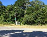 2809 E Oak Island Drive, Oak Island image