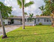 1607 Se 14th St, Fort Lauderdale image