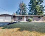 8609 Forest Ave SW, Lakewood image