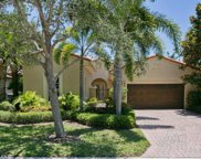 1400 Barlow Court, Palm Beach Gardens image