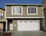 29 Damonte Court, South San Francisco image