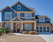 7355 Bird Song Place, Flowery Branch image