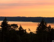13314 57th (Lot 10) Av Ct NW, Gig Harbor image