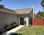 14845 NARCISSUS CREST Avenue, Canyon Country image