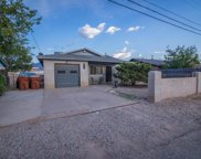 1286 La Casita Court, Bernalillo image
