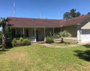 106 Erskine Drive, Conway image