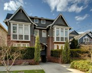 2209 Nob Hill Ave N Unit B, Seattle image