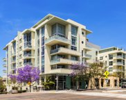 3812 Park Blvd Unit #301, Mission Hills image