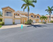 28620 Carriage Home DR Unit 201, Bonita Springs image