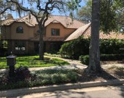 340 N Spaulding Cove, Lake Mary image