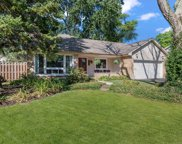 1125 Olympus Drive, Naperville image