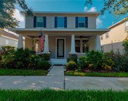 16007 Loneoak View Drive, Lithia image