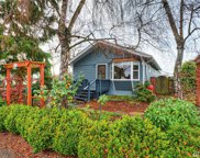 5903 41st Ave SW, Seattle image