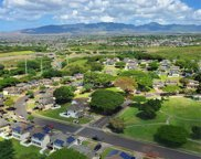 1060 Kamehameha Highway Unit 2804B, Pearl City image