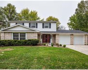 15711 Hill House, Chesterfield image