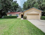 5330 Norris Lake Court, Mulberry image