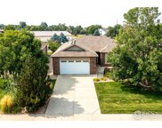 445 46th Ave, Greeley image