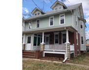 609 Sycamore Terrace, Haddon Heights image