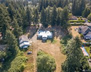 36027 6th Ave SW, Federal Way image