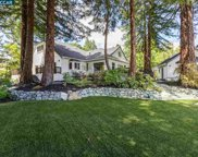 5 Greenvalley Dr, Lafayette image