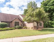 13920 Strathmore Dr, Shelby Twp image