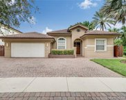 11133 Nw 71st Ter, Doral image