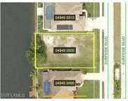3312 Surfside BLVD, Cape Coral image