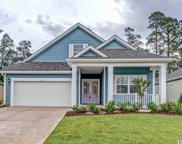1632 Murrell Place, Murrells Inlet image