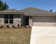 3885 Chesterfield Lane, Foley image